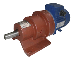 motor-red1 4