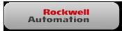 roc-5